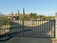 Home for sale: 950 E. Treat, Ridgecrest, CA 93555