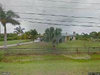 Home for sale: Sandy Run, Jupiter, FL 33478