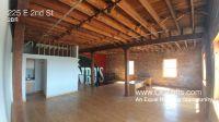 Home for sale: 225 E. 2nd St., Davenport, IA 52801
