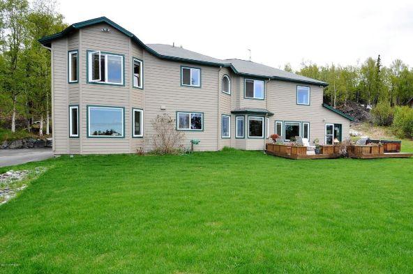 15811 Elizabeth St., Anchorage, AK 99516 Photo 14