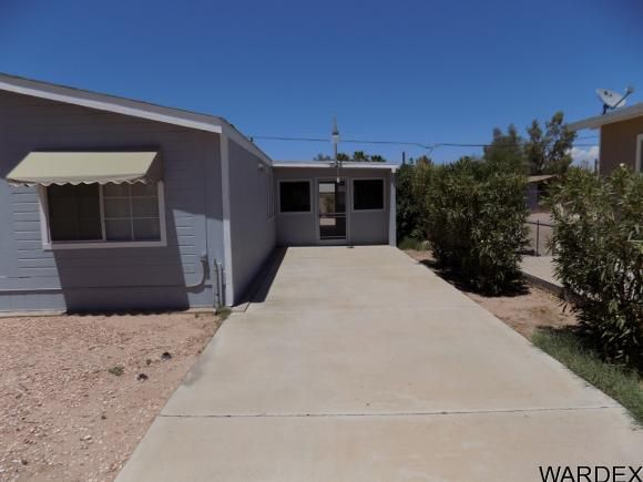 2205 E. Lone Star Dr., Mohave Valley, AZ 86440 Photo 13