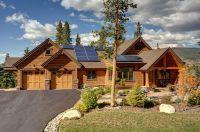 Home for sale: 31 Legend Cir., Dillon, CO 80435