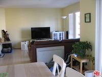 Home for sale: 522 W. Stocker St., Glendale, CA 91202
