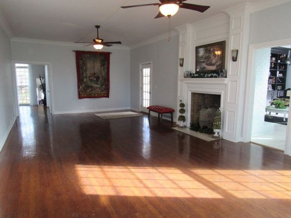4555 Cottonwood Rd., Dothan, AL 36301 Photo 8