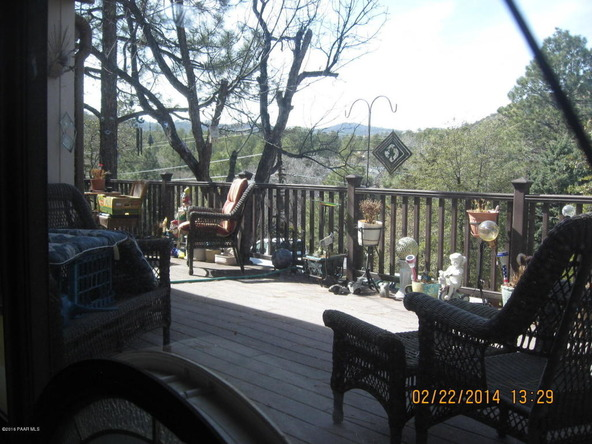 1107 W. Skyview Dr., Prescott, AZ 86303 Photo 63