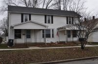 Home for sale: 612 South Market St., Winamac, IN 46996