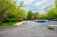 Home for sale: 2150 Bouterse St., Park Ridge, IL 60068