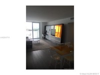 Home for sale: 1100 West Ave. # 1016, Miami Beach, FL 33139
