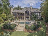 Home for sale: 1011 Broadsword Bay, Greensboro, GA 30642