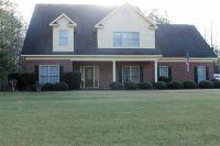 Home for sale: 8566 Liberty Hall Dr., Midland, GA 31820