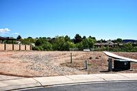 Home for sale: 470 N. Country Ln. #3, Santa Clara, UT 84765
