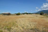 "Home for sale: Parcel ""C"" Lobo Rd., Taos, NM 87571"