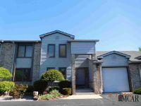 Home for sale: 5840 E. Dunbar Rd., Monroe, MI 48161