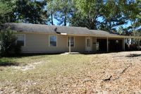 Home for sale: 1008 John Paul Jones, Leesville, LA 71446