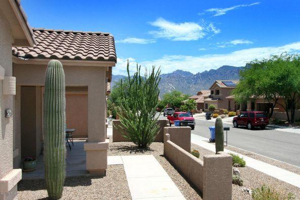 656 W. Adagio, Tucson, AZ 85737 Photo 4