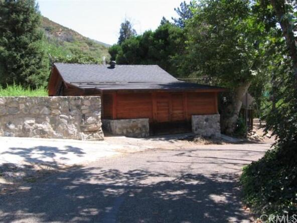 1764 E. Forrest Ln., San Bernardino, CA 92404 Photo 48