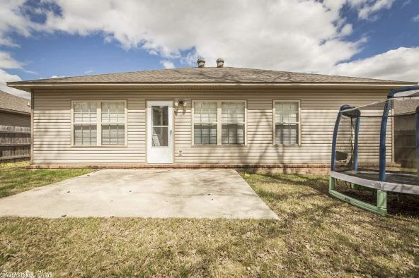 41 Green Apple, Ward, AR 72176 Photo 26