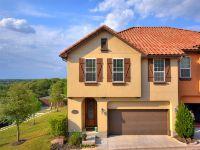Home for sale: 11928 Terraza Cir., Austin, TX 78726