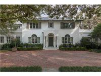 Home for sale: 147 Virginia Dr., Winter Park, FL 32789