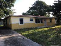 Home for sale: 2951 N.W. 159th St., Miami Gardens, FL 33054
