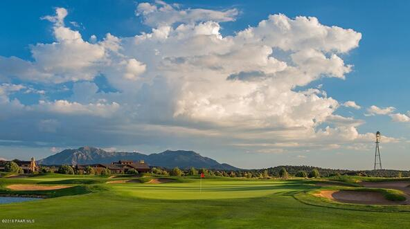 14825 N. Agave Meadow Way, Prescott, AZ 86305 Photo 11