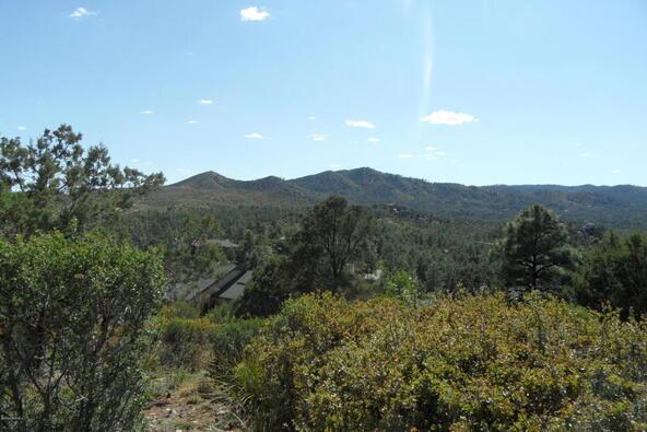1408 Escalante Dr., Prescott, AZ 86303 Photo 6