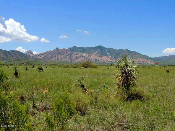 2 .5 Acre On Lehigh & Skyline, Pearce, AZ 85625 Photo 18