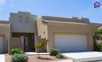 Home for sale: 4065 Canterra Arc, Las Cruces, NM 88011