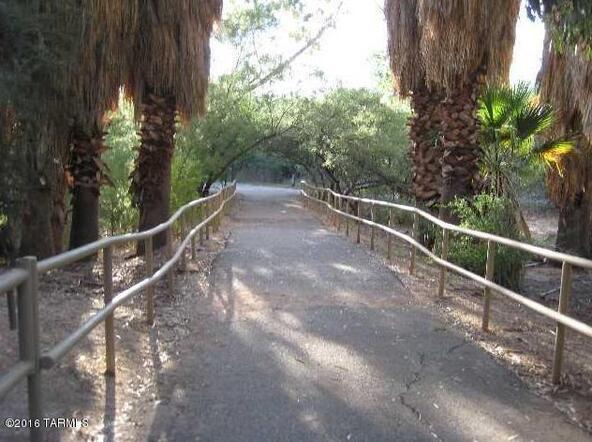 12441 E. Fireweed, Tucson, AZ 85749 Photo 11
