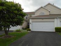 Home for sale: 123 South Barton Trail, Batavia, IL 60510