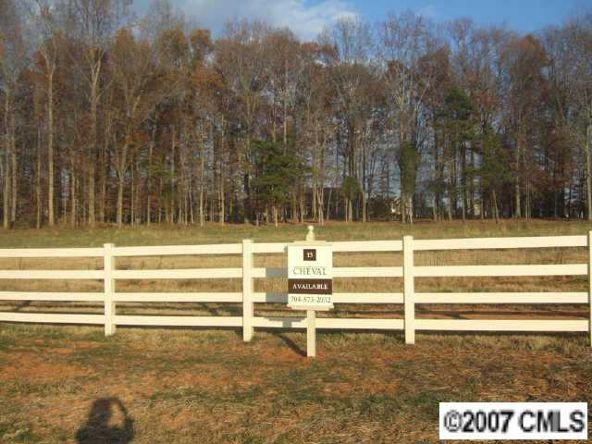 6131 Joli Cheval Ln., Mint Hill, NC 28227 Photo 1