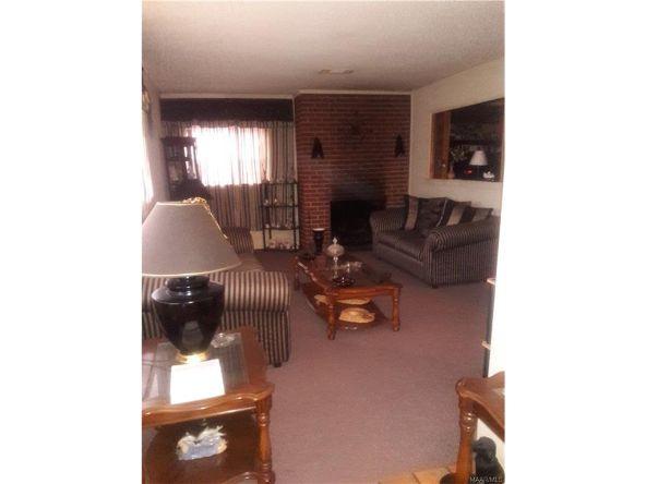 308 National Avenue, Montgomery, AL 36105 Photo 2