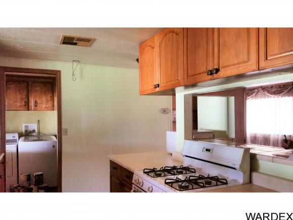 1875 E. Tin Way, Mohave Valley, AZ 86440 Photo 3