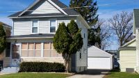 Home for sale: 609 5th St. N.W., Austin, MN 55912