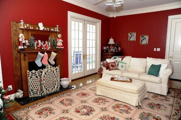 636 Latigo Rd., Ramer, AL 36069 Photo 12