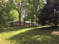 Home for sale: 300 Bar Rd., Baxter, TN 38544