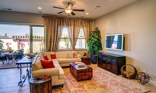 5651 N. Tisha Ave., Fresno, CA 93723 Photo 9