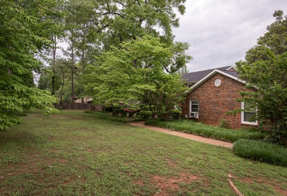 2216 Virginia Ave., Muscle Shoals, AL 35661 Photo 39