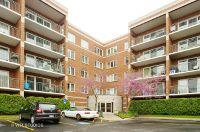 Home for sale: 5340 North Lowell Avenue, Chicago, IL 60630