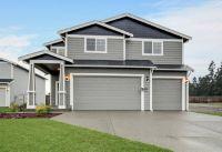 Home for sale: 16436 45th Ave. E., Tacoma, WA 98446
