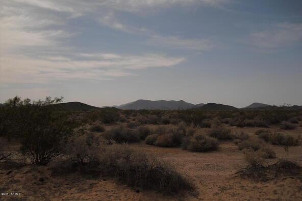 37100 W. Amberwood Avenue, Tonopah, AZ 85354 Photo 4