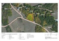 Home for sale: 21 Cinnamon Trail, Jefferson, CO 80456