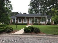 Home for sale: 218 Toon St., Whiteville, NC 28472