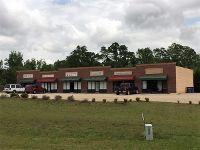 Home for sale: 0 Atlanta Hwy., Warrenton, GA 30828