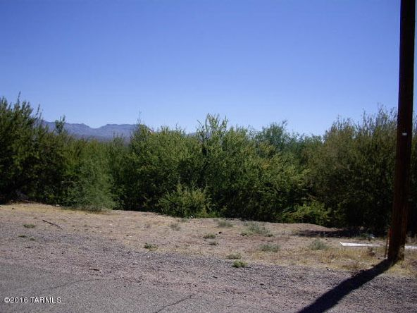 212-228 S. Main, Mammoth, AZ 85618 Photo 22
