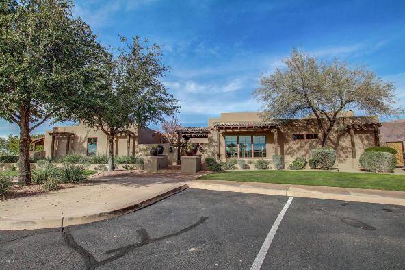 2972 S. Lookout Ridge, Gold Canyon, AZ 85118 Photo 30