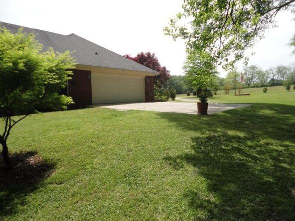 5253 Hwy. 431 N., Pittsview, AL 36871 Photo 2