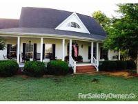 Home for sale: 14213 Jackson Trace Rd., Coker, AL 35452