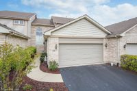 Home for sale: 79 Iliad Dr., Tinley Park, IL 60477