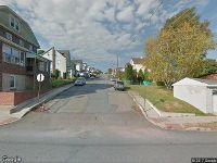 Home for sale: Hemlock St., Freeland, PA 18224